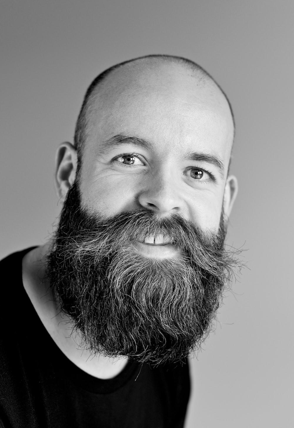 Marvelous Beard Model Pictures Download Free Images On Unsplash Schematic Wiring Diagrams Phreekkolirunnerswayorg