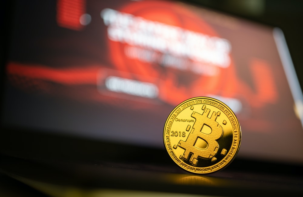 How To Earn Free Bitcoin Online Atoz Markets -