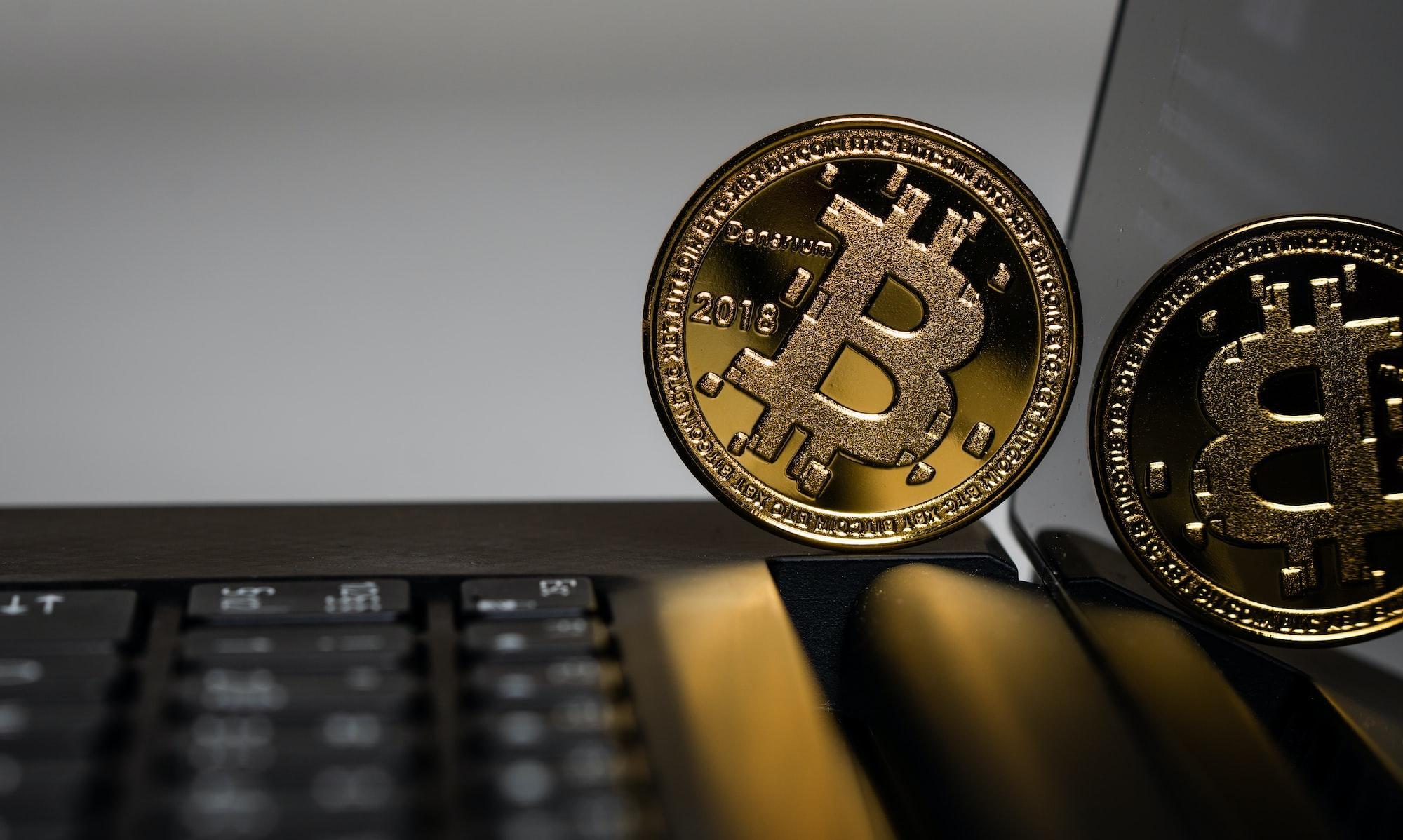 Bitcoin 80K