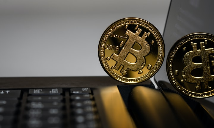 HOW CAN WE START BITCOIN MINING?