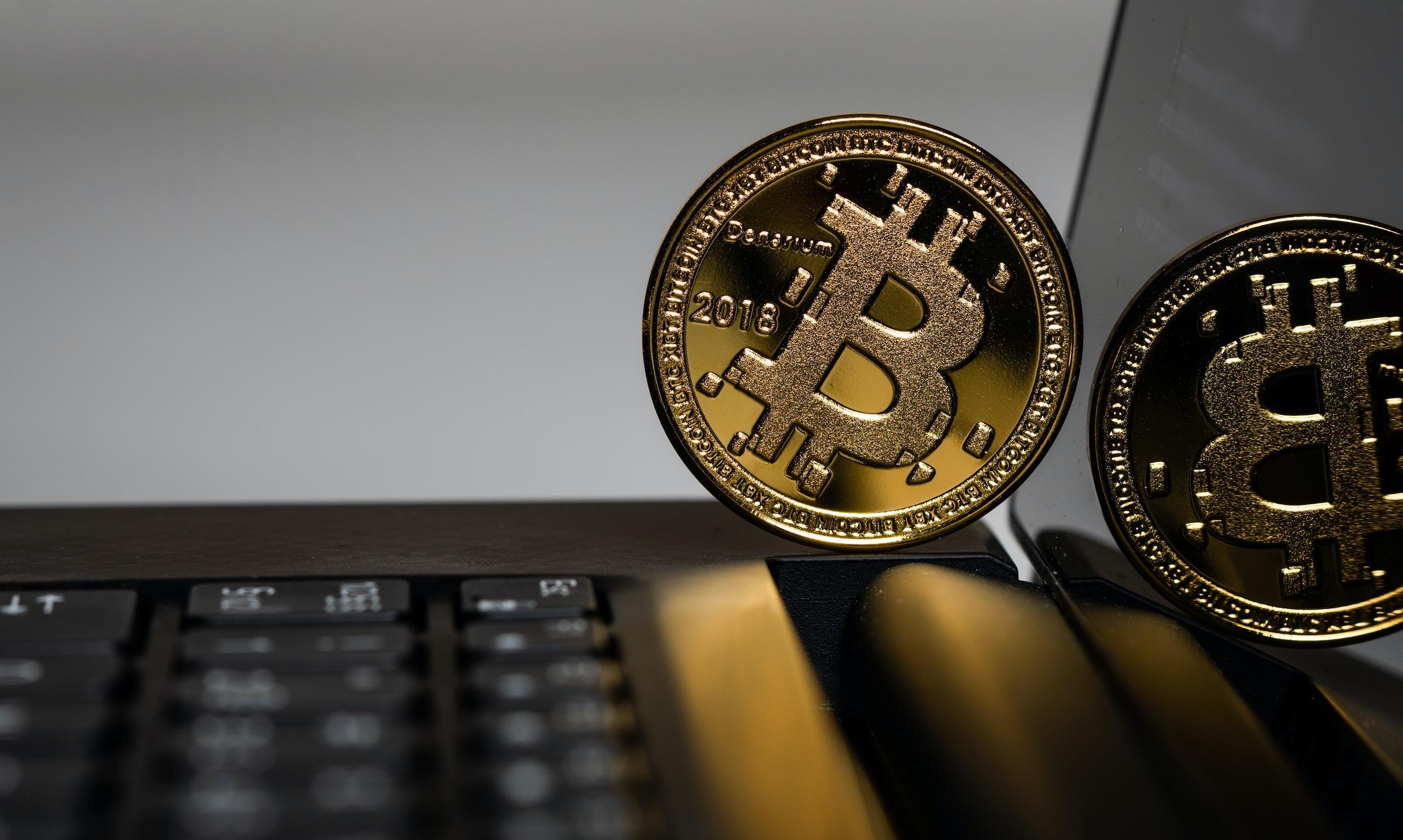 PayPal criptomonedas Bitcoin