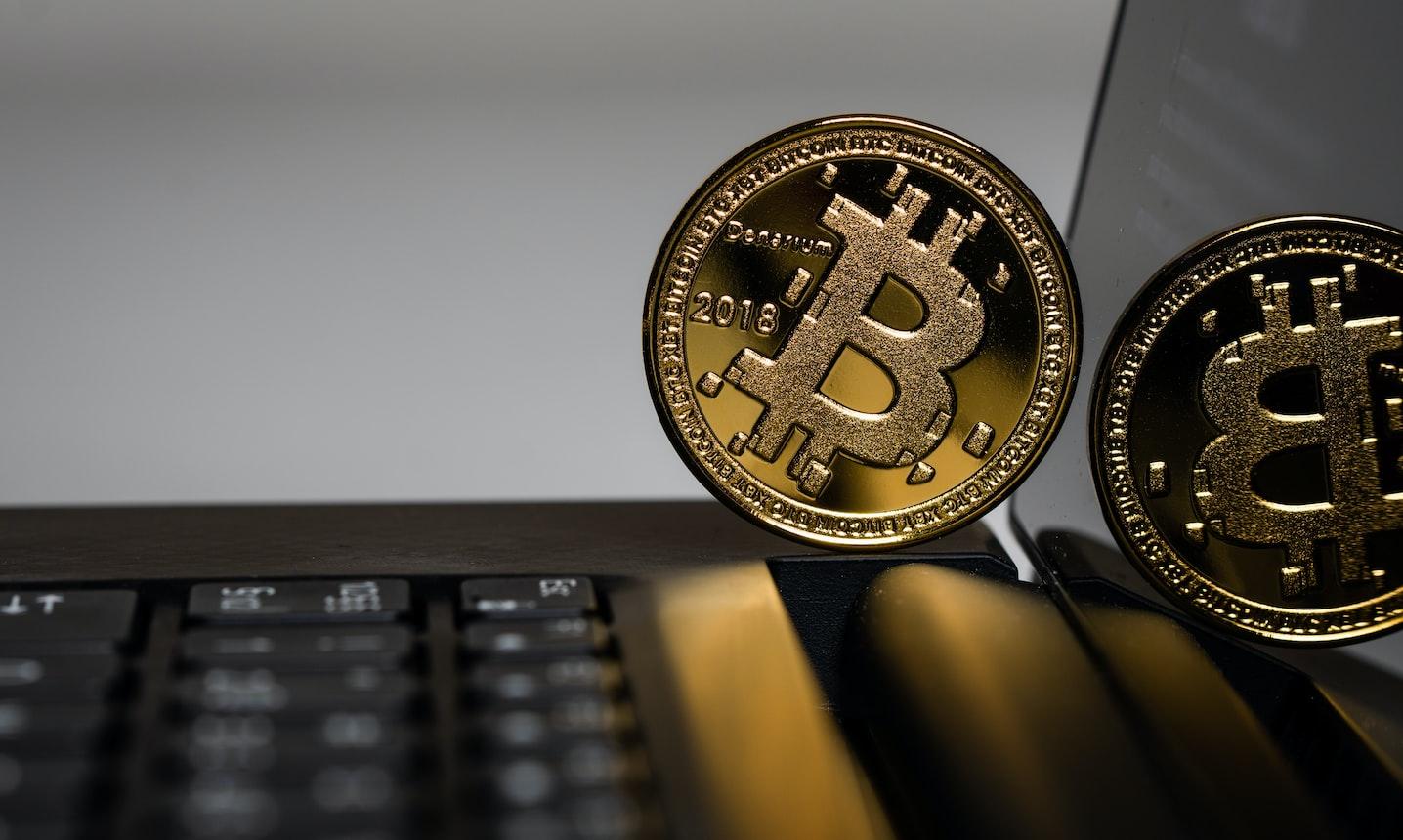 Kryptowährungen und Grafikkarten