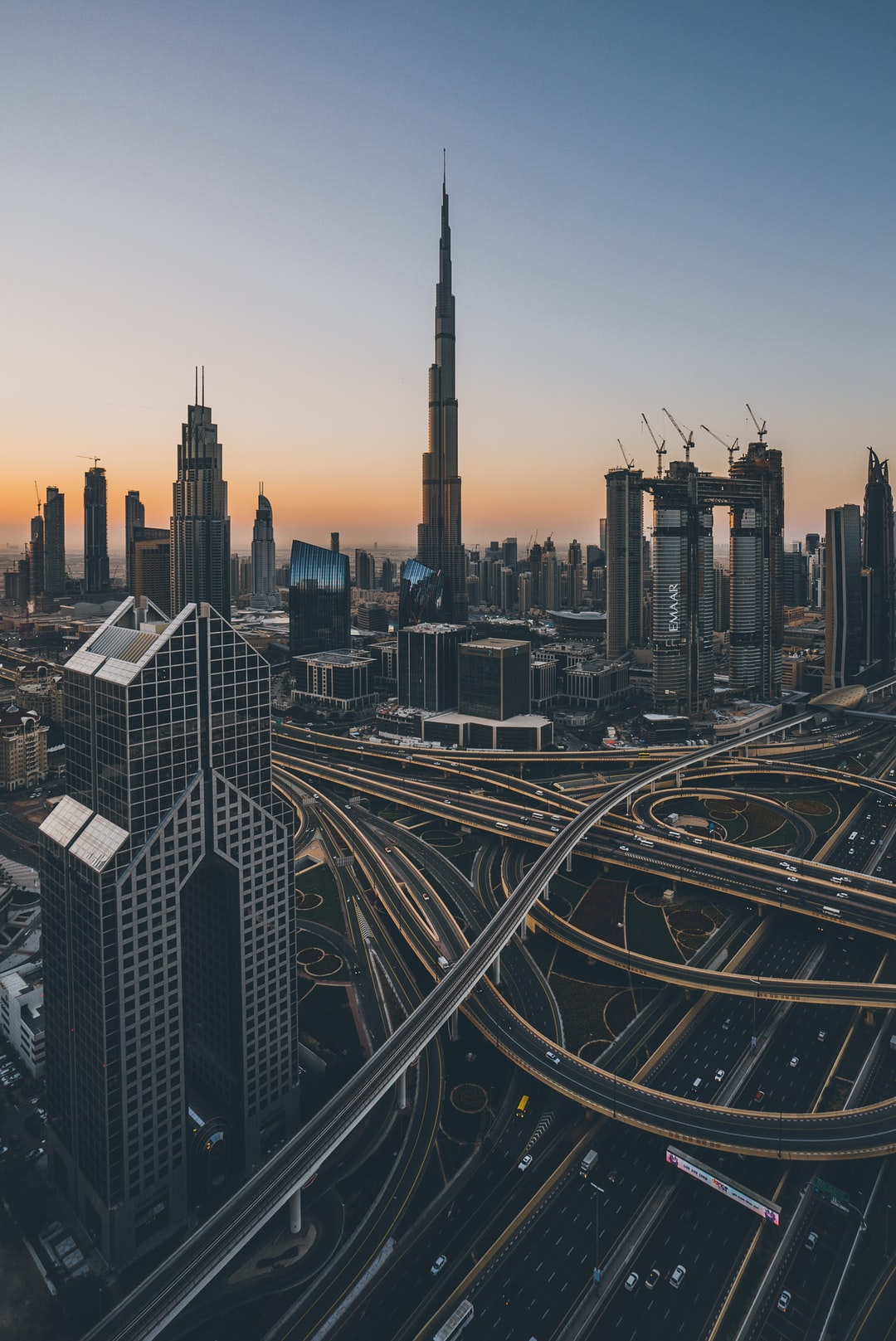 Which UAE Radio Station should you Advertise on?