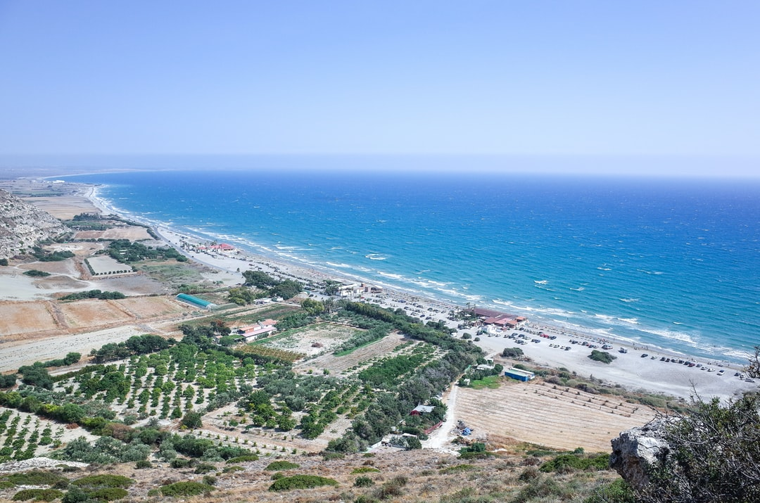 A Financial Hub's Future: Can Cyprus Retain Its Banking Sector?