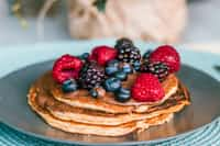 𝓟𝓪𝓷𝓬𝓪𝓴𝓮🥞 pancake stories