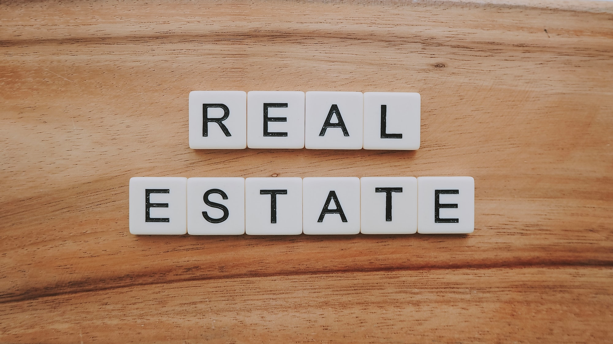 A Comprehensive List of Real Estate Startups
