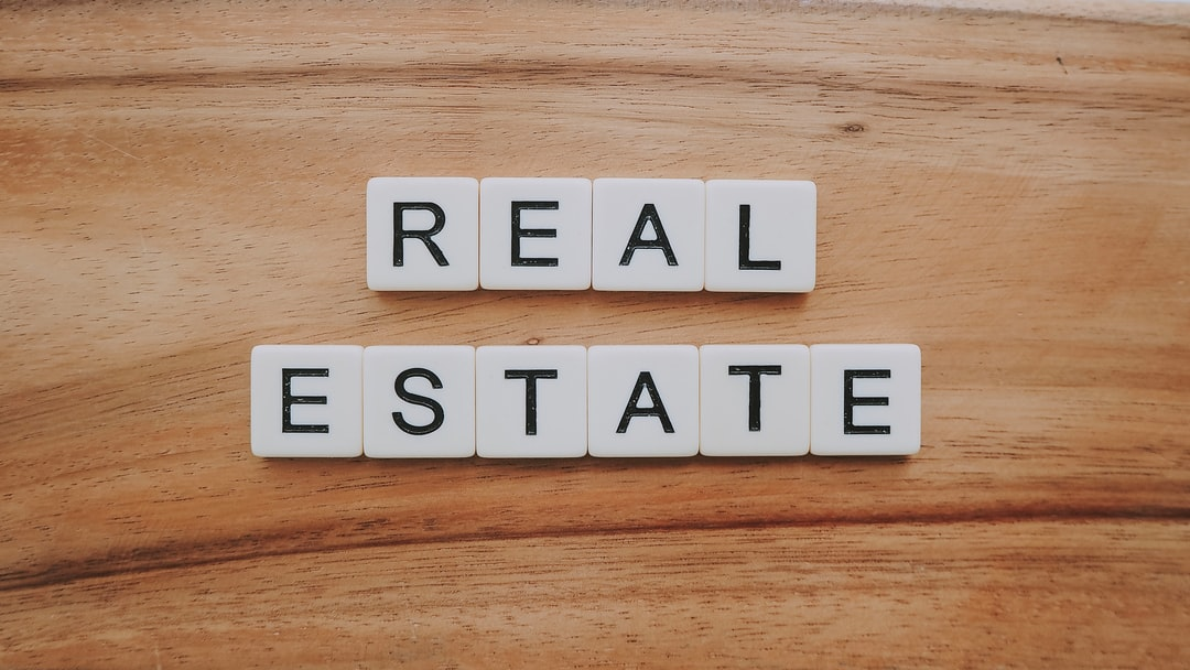 8 Effective Real Estate Marketing Ideas You Need to Know