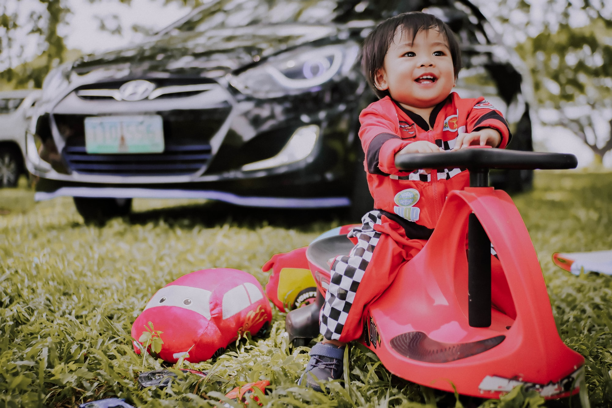 The 15 Best Push Cars For Toddlers