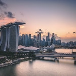Travel to Singapore for Singapore pools 4d Toto betting