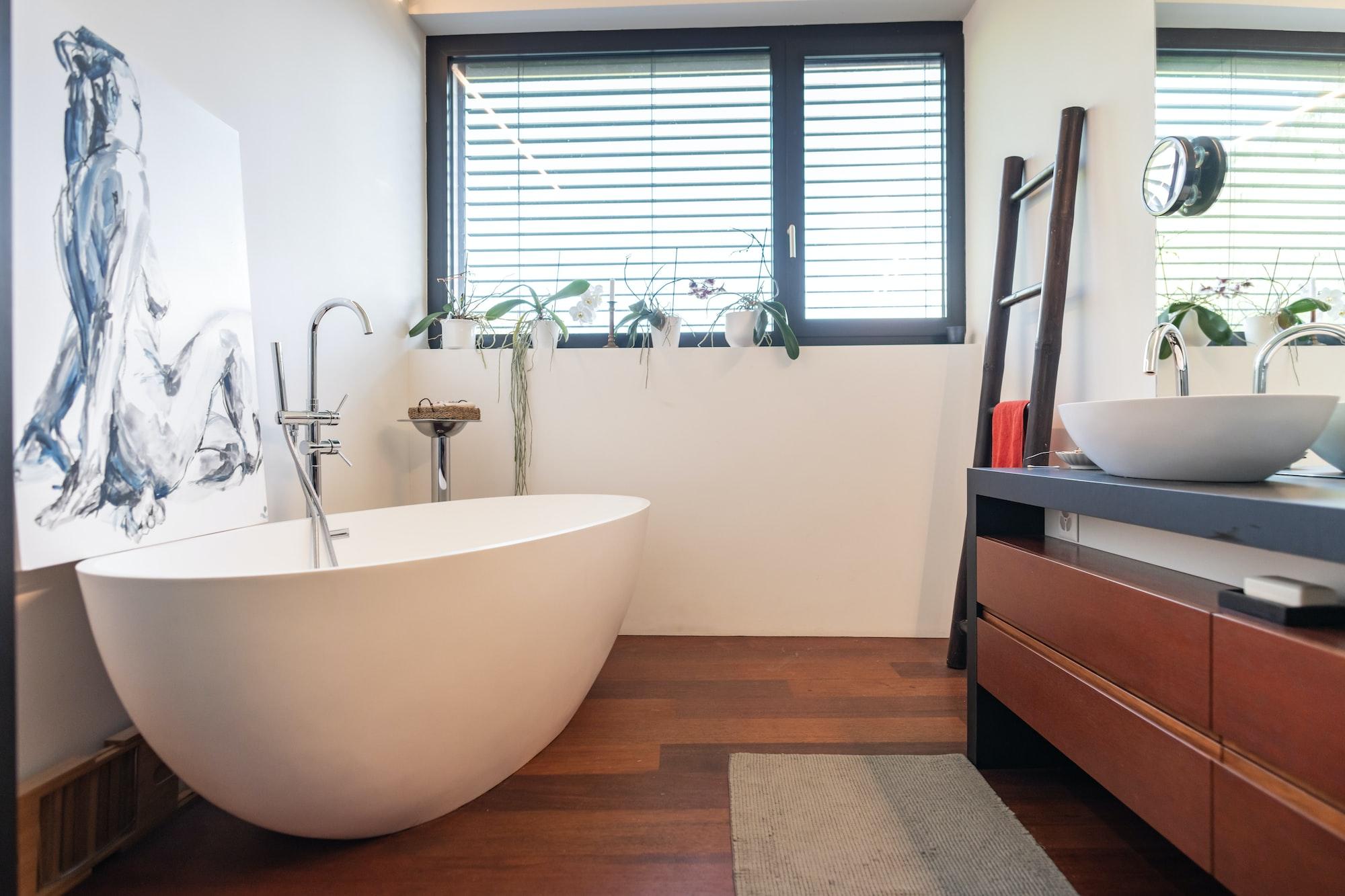 Цена мраморной ванны на отечественном рынке