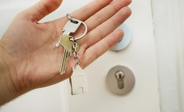 Are you ready to reopen your estate agency?