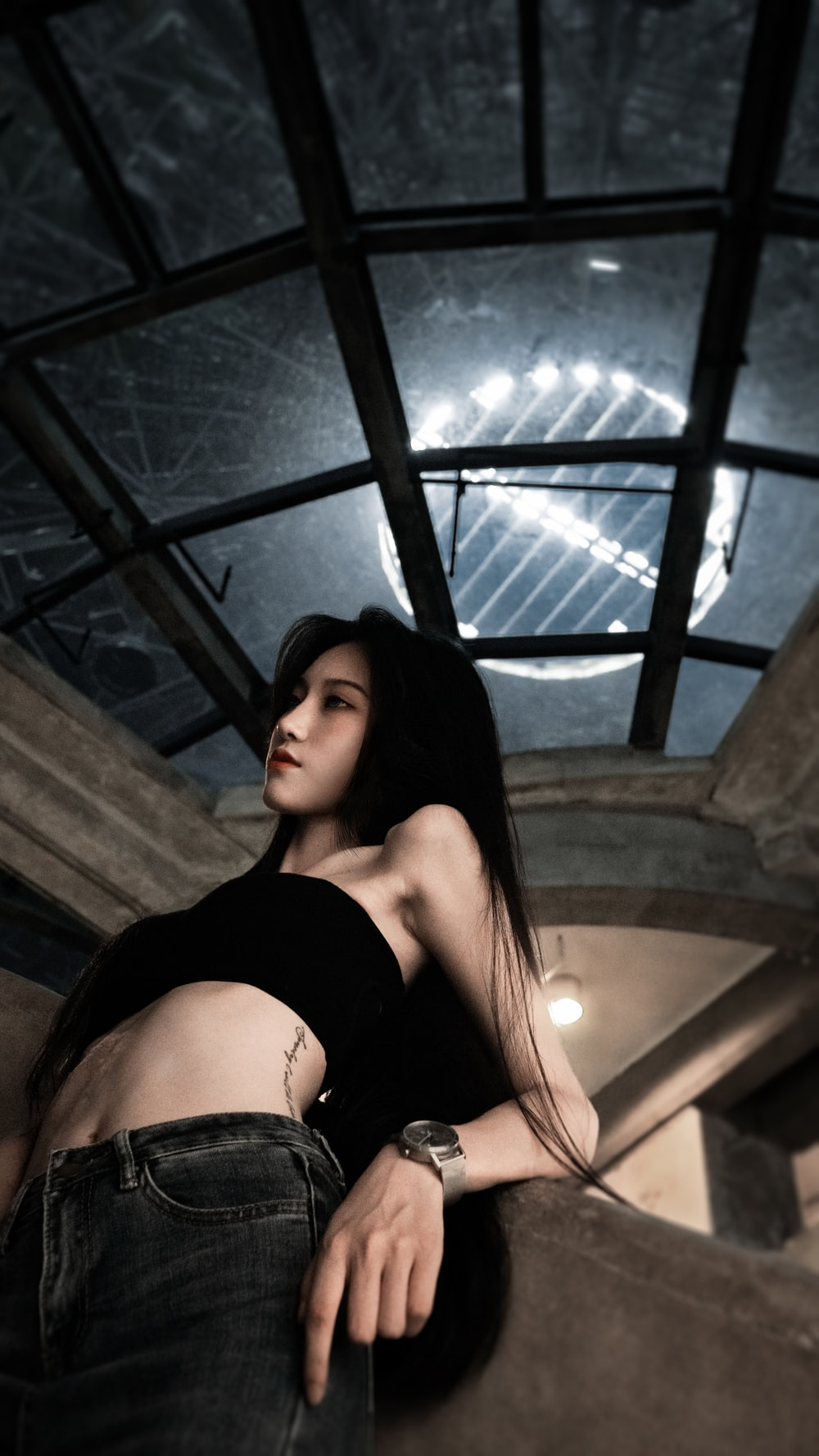 Best Chinese Girl Pictures [HD] | Download Free Images on