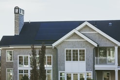 Solar Panel Installation: Does It Increase Property Value?