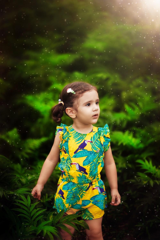 500 Children Pictures Hq Download Free Images On Unsplash