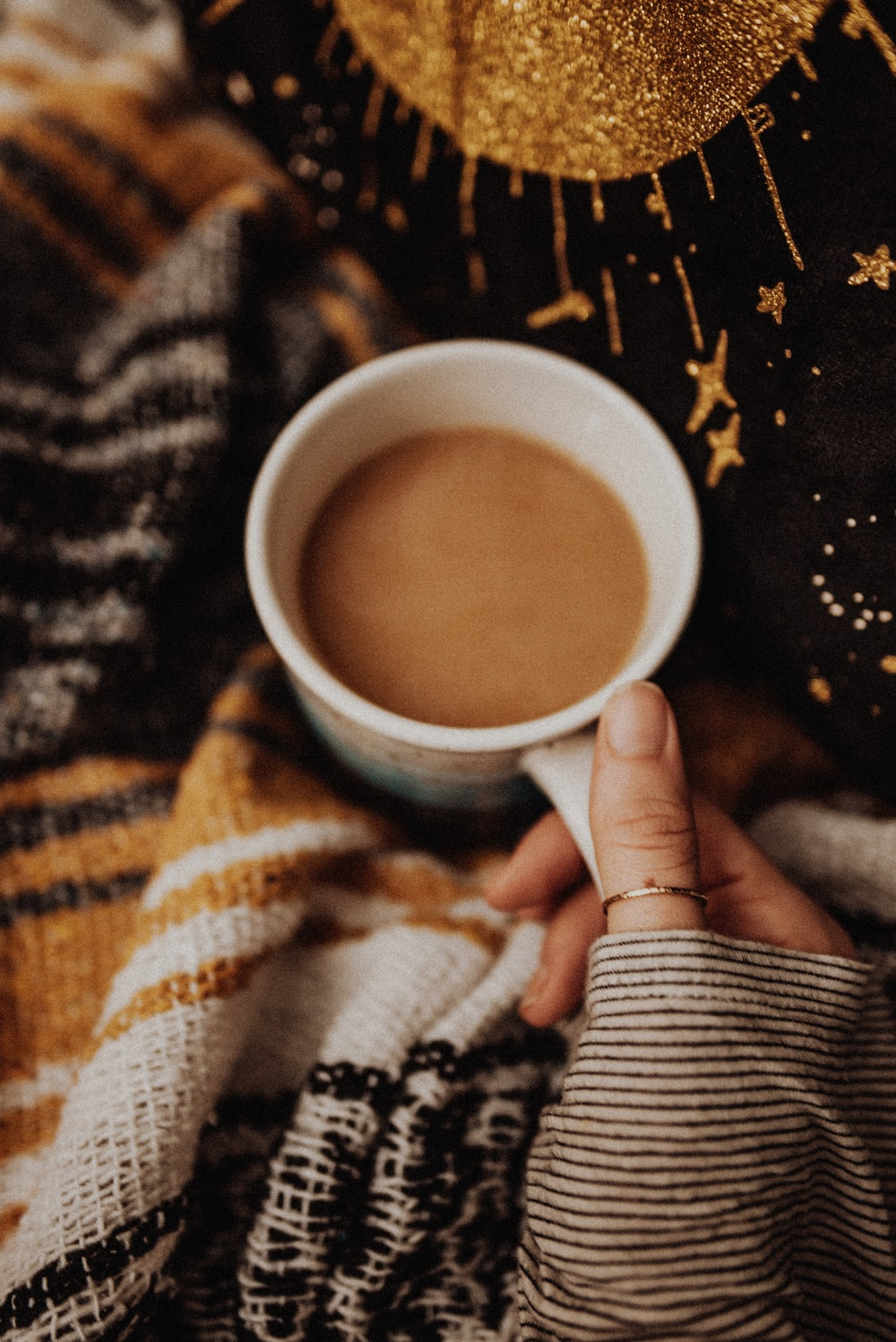 Coffee Aesthetic Pictures Download Free Images On Unsplash