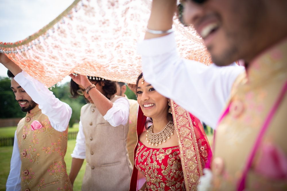 100 Indian Wedding Pictures Hd Download Free Images On