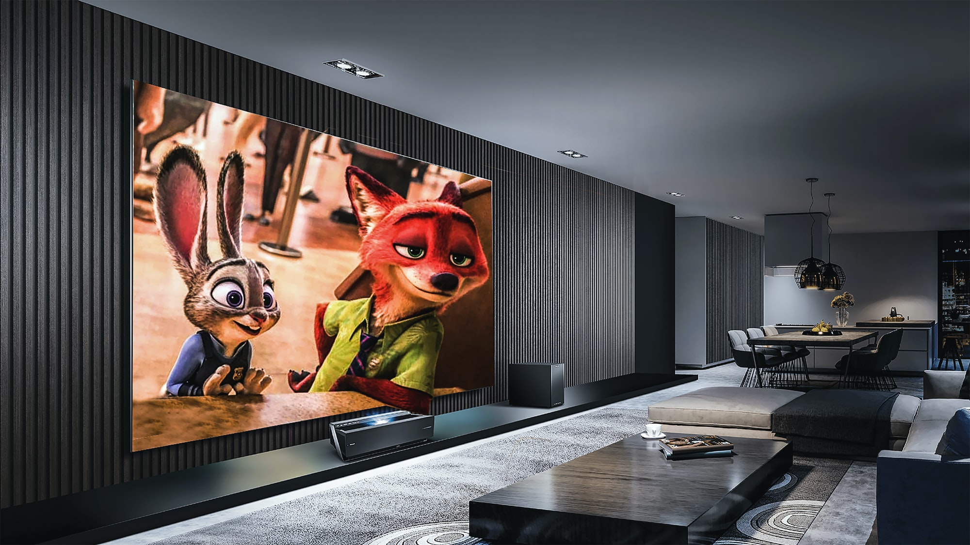 How to make TV time family-friendly