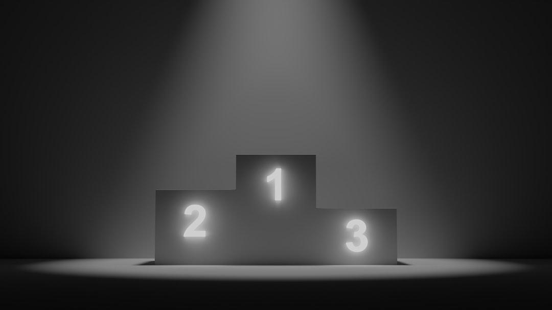 『【ホワイト企業ランキング2020】100社を8つの条件、2つの評価制度から紹介!』の画像