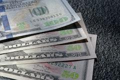 House to Vote on $1.9 Trillion Coronavirus Relief Bill Friday Evening