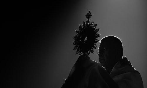 catholic bishops facts