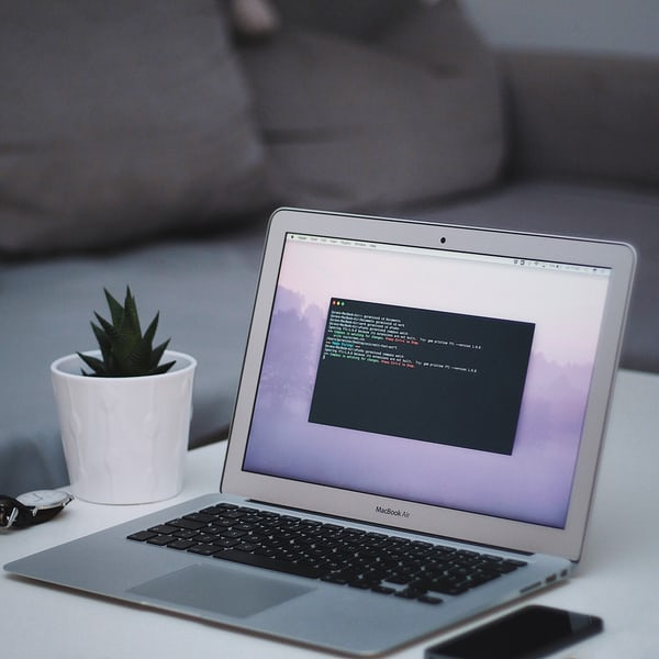 <p>Unsplash API partners now account for 30 percent of the distribution power of Unsplash. Partners include Medium, Trello, FiftyThree, Product Hunt, Adobe, Google, Ghost, and Tencent (to name a few).</p>