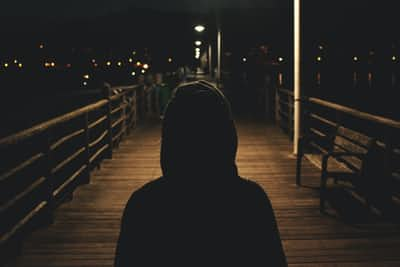 Stranger stranger stories