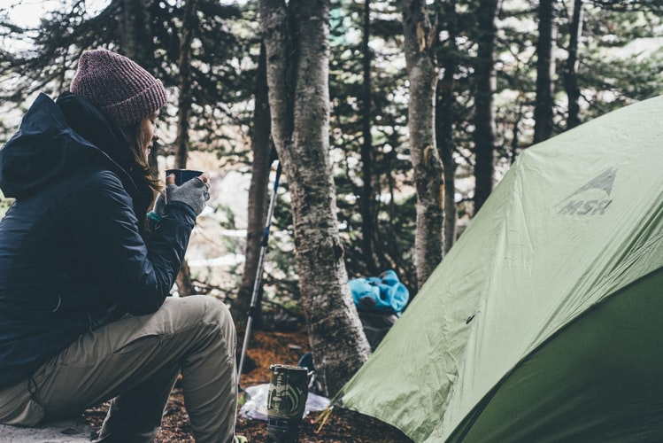 Packing right can make or break your camping trip.