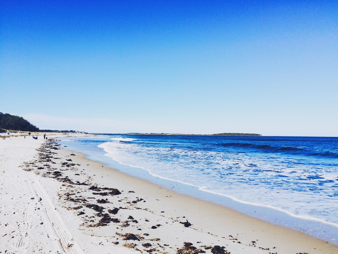Fm Vero Beach