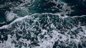 1661. A víz szépségei