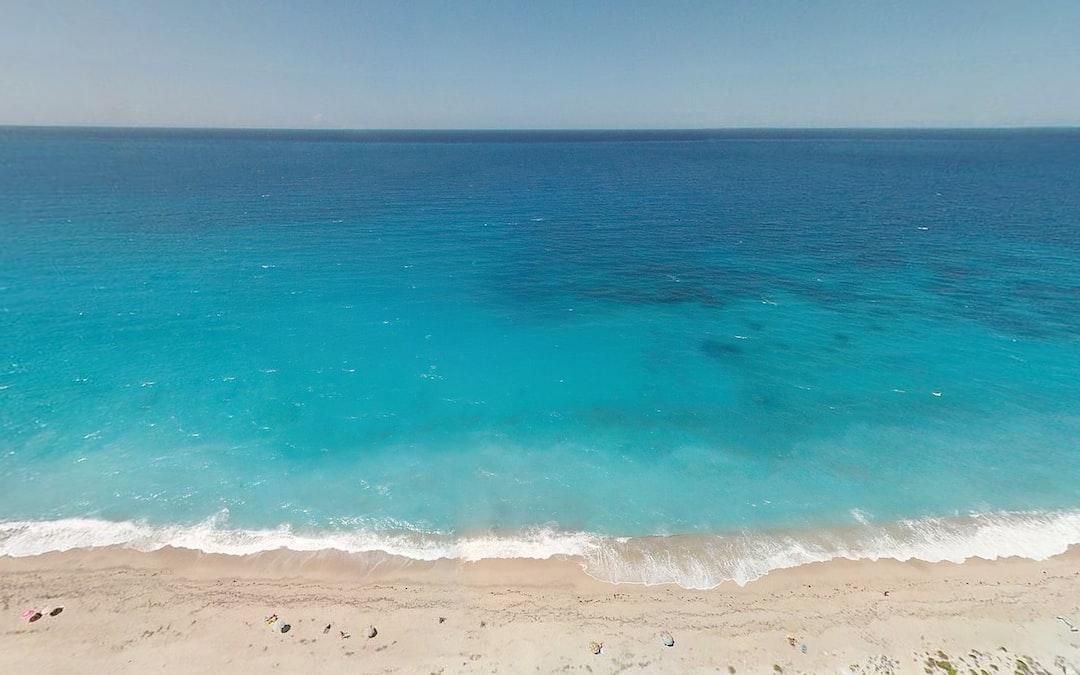 La isla de Ibiza por meses: un destino para viajar todo el año