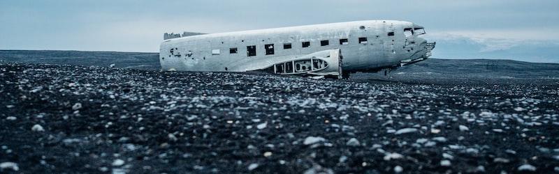 日本航空123便墜落事故の原因・陰謀・生存者などを徹底解説!