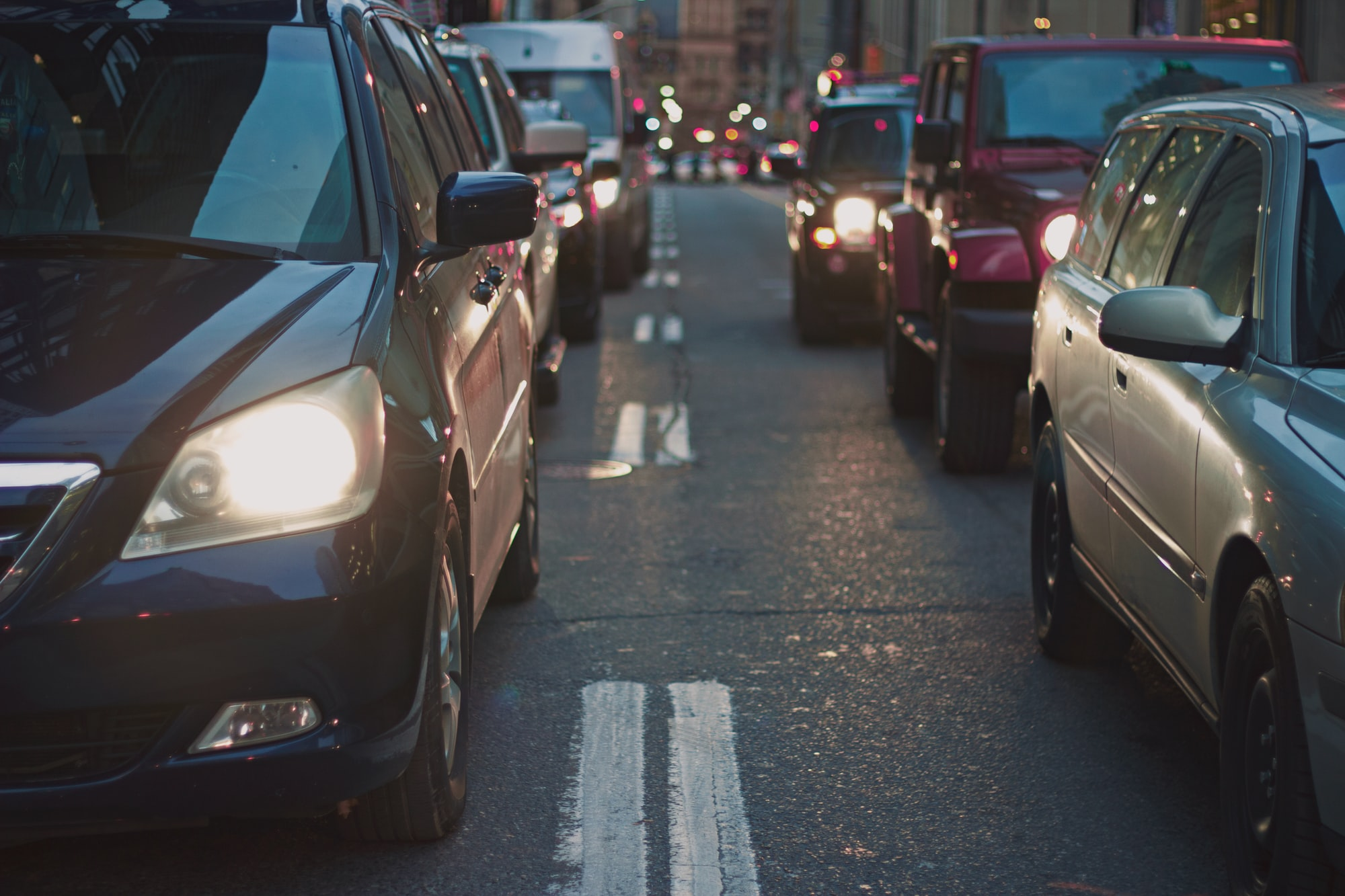 What you need to know about non owner car insurance