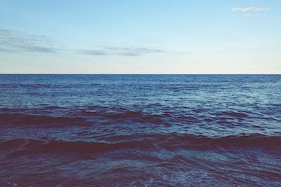 4003. A víz szépségei