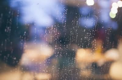 There Will Come Soft Rain love poems for her stories