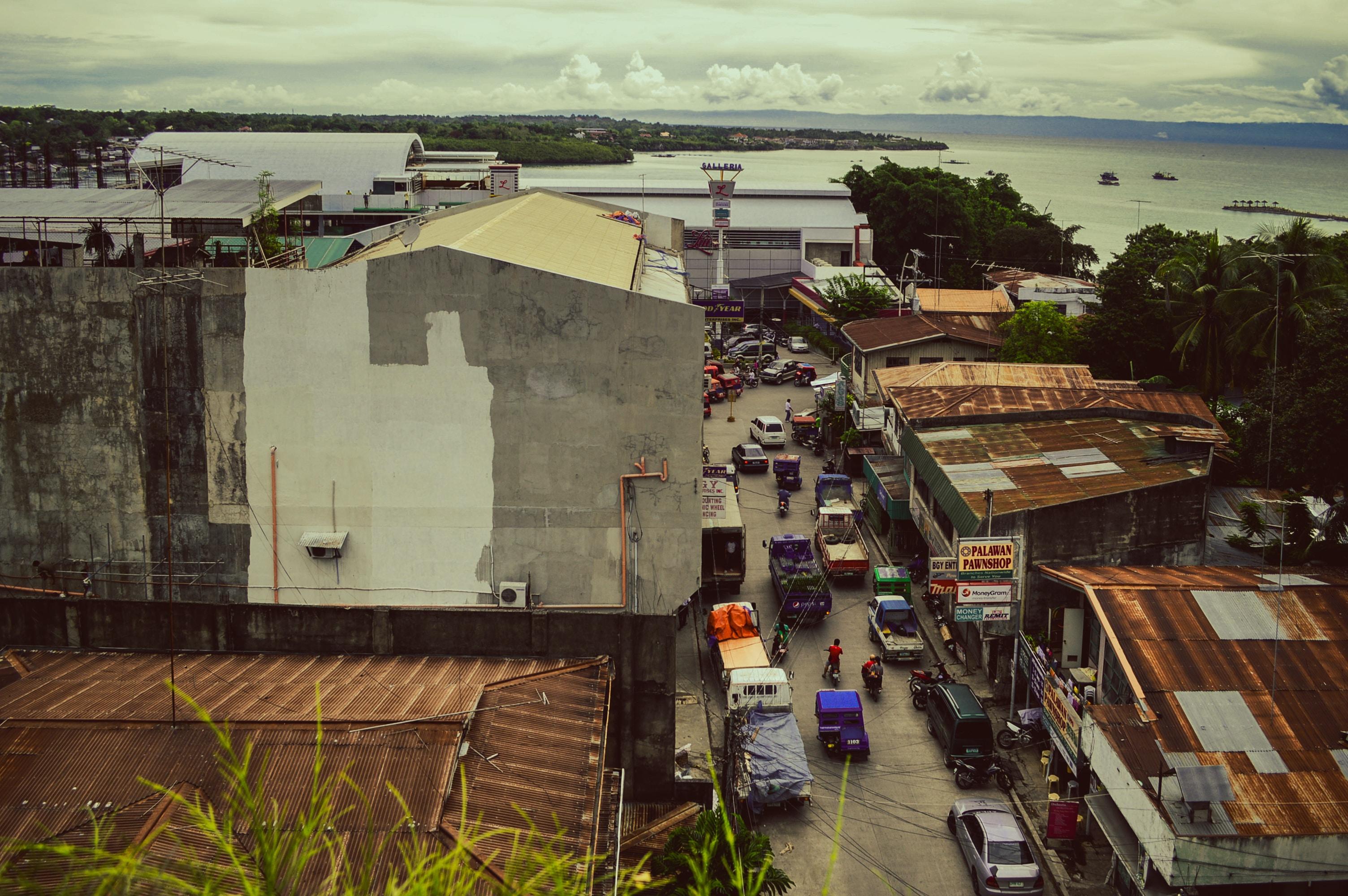 Free Unsplash photo from Reyven Biloy