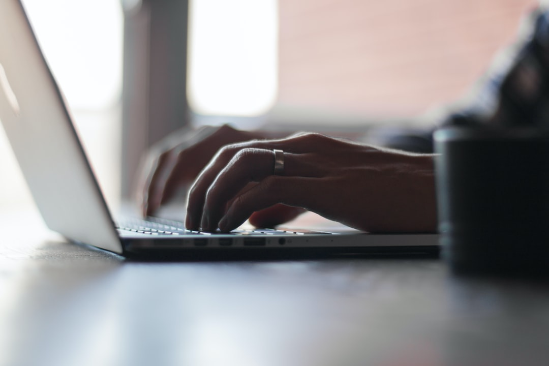4 Common Blogging Misconceptions You Should Get Away With It