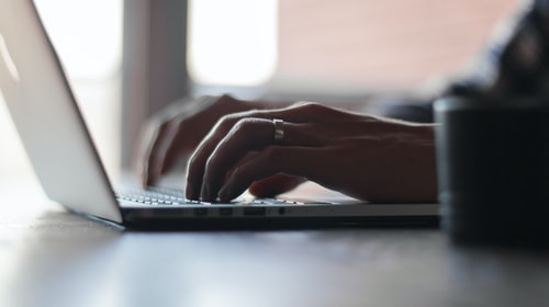 4 Reasons Why Online Schooling is Worthwhile