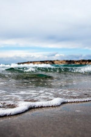 1675. A víz szépségei