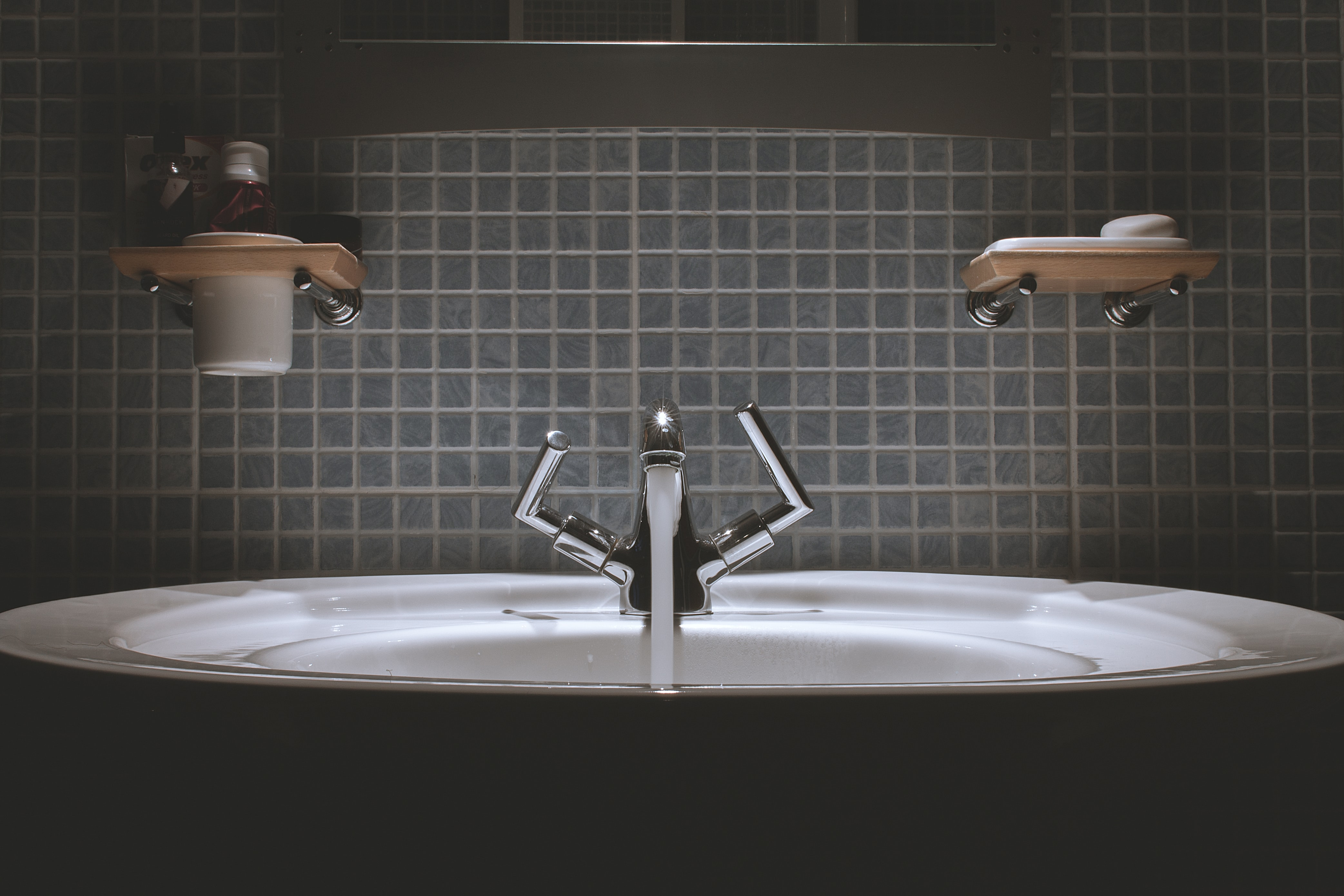 What You Should Know About Plumbers This Year