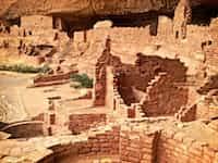 My Interest in Archeology! interest stories