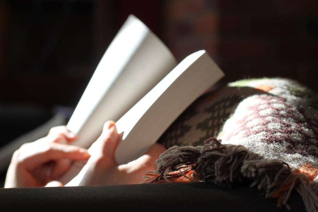 Что почитать копирайтеру — новичку? 10 книг для старта