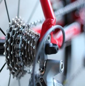 Mountain Bikes News Reports