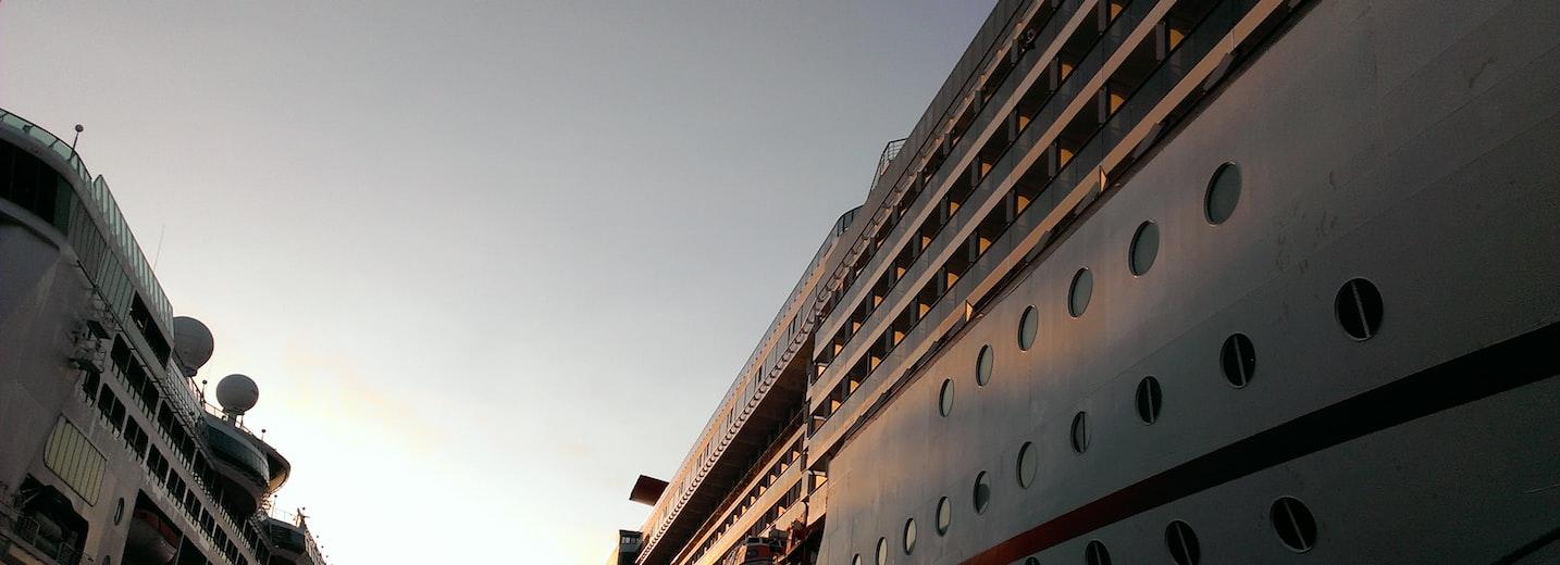 J4U Bible Lands Tours – Greek Islands / Turkey Cruise + Athens + Israel + Turkey