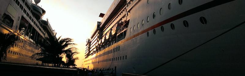 第十雄洋丸事件は船舶同士の衝突事故。特殊救難隊ができるきっかけとなった。