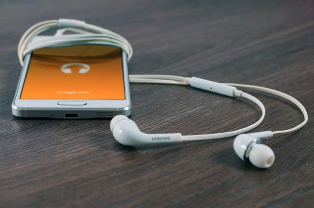 The 10 best personal finance podcasts