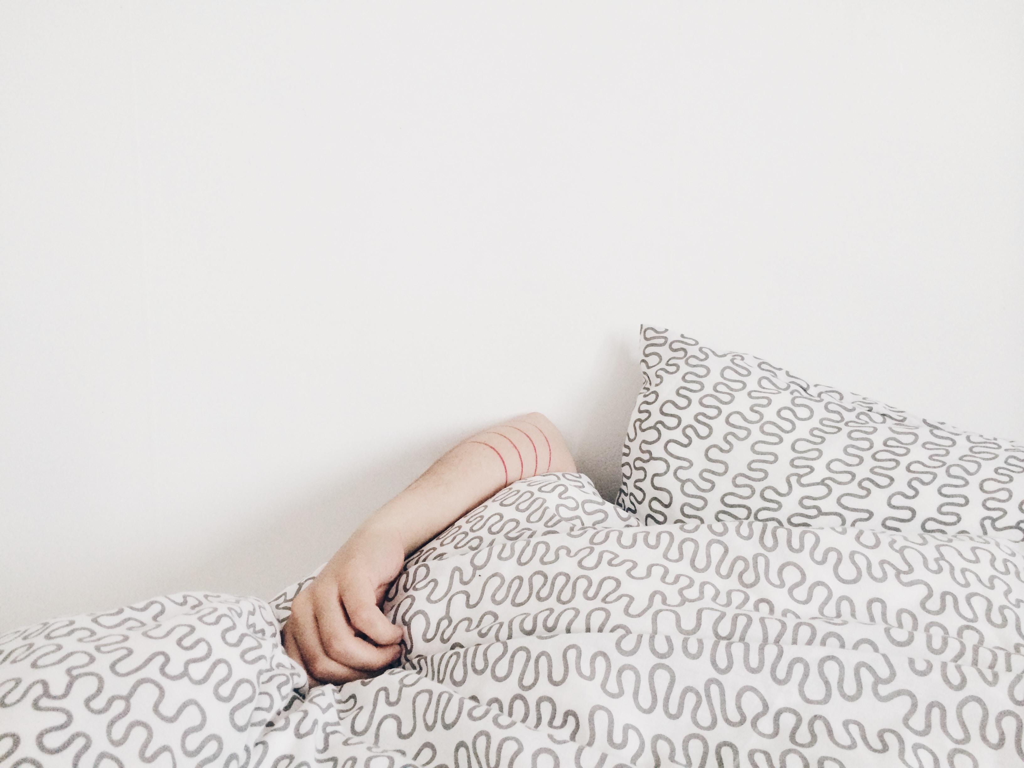 La pigrizia e come affrontarla