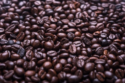 4168. Kávé