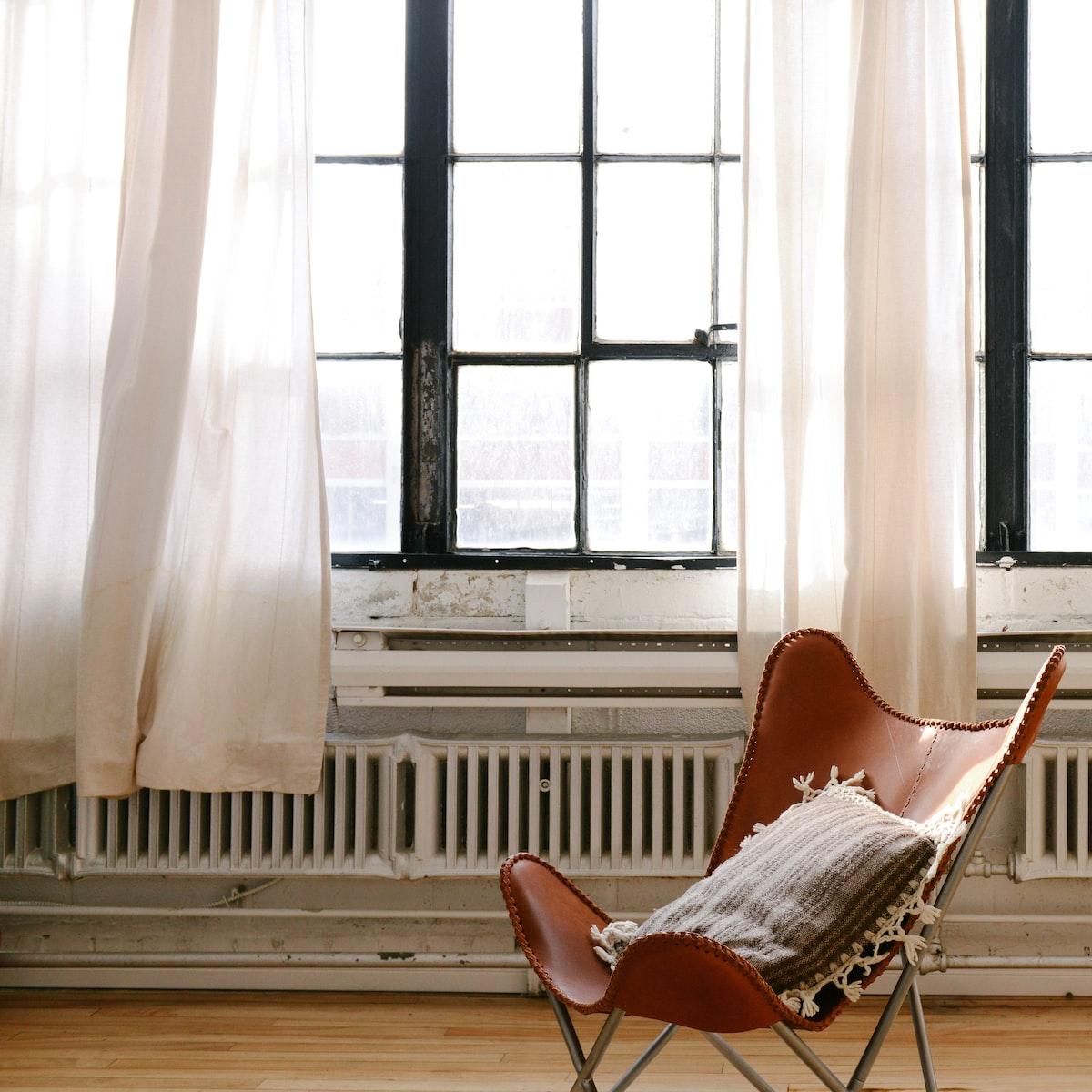 die 10 besten heizung witze schlechte witze. Black Bedroom Furniture Sets. Home Design Ideas