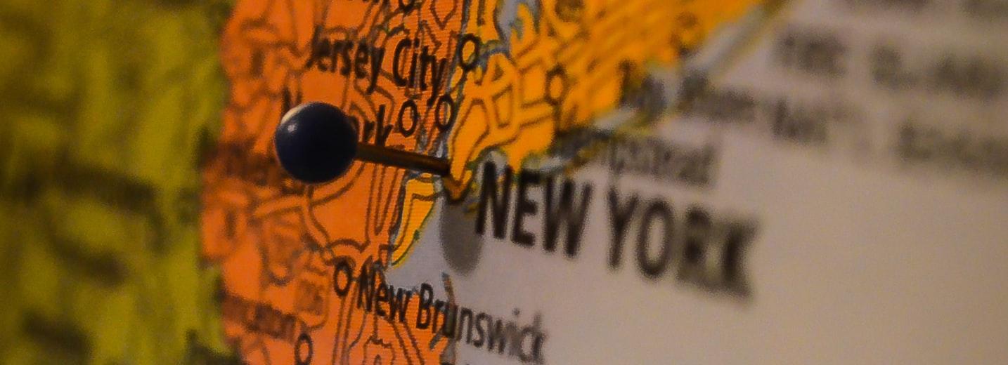 New York Bethel Basic Budget – NY Style