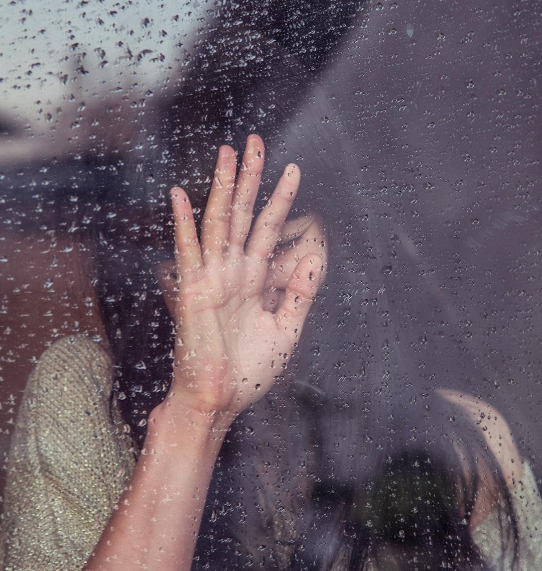 2. Comment cerner La Demande dans la crise suicidaire ?
